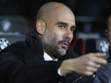 manchester-city-manager-pep-guardiola-before-the-match