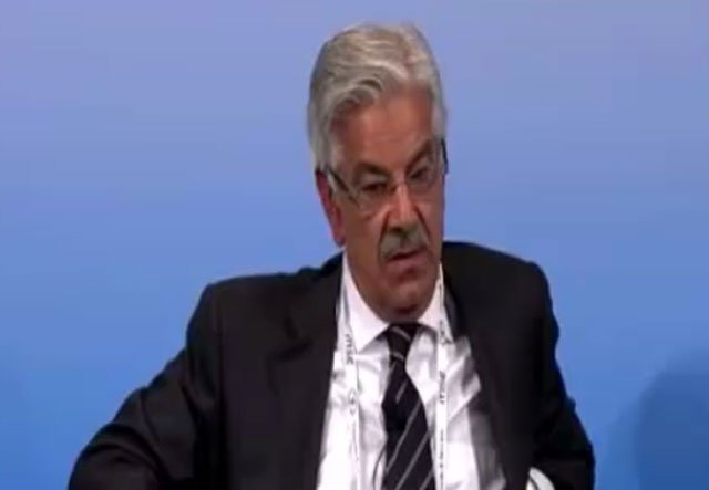 khawaja-asif-munich-conference