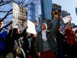 people-take-part-in-an-not-my-presidents-day-rally-in-manhattan-new-york