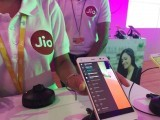 reliance-jio-reuters-l