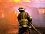 firefighting-2-2