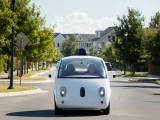 waymo-google-self-driving-car-waymo