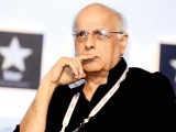 Bhatt is all set to bring back the Pakistani artistes in India despite th e ban. PHOTO: FILE
