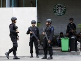 file-photo-of-indonesian-police-standing-guard-at-the-site-of-a-militant-attack-in-central-jakarta-2-2