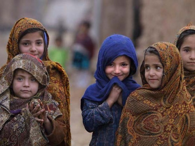 K-P Assembly passes resolution against harassment of Pakhtuns. Photo: Pashtunforums