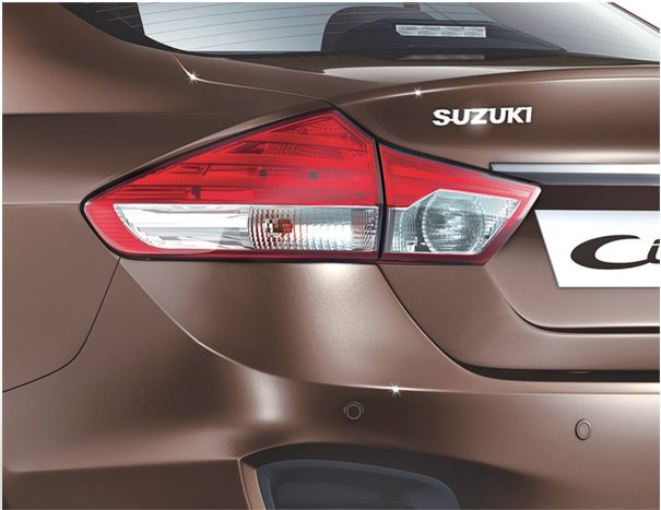 Does Suzuki have the answer to your dream car?