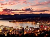 PHOTO: Wellingtonnz