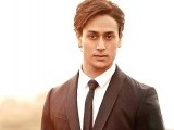 sexy-actor-tiger-shroff-new-pictures-copy-2