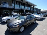 a-fleet-of-ubers-ford-fusion-self-driving-cars-are-shown-during-a-demonstration-of-self-driving-automotive-technology-in-pittsburgh