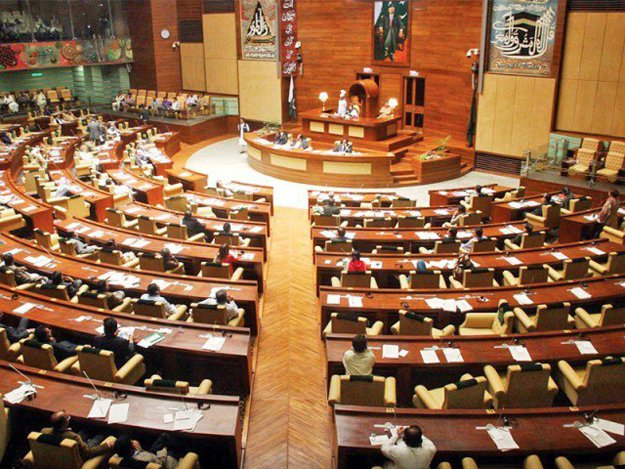 sindh-assembly-in-session-photo-online-2-2-3-2-2-2-2-2