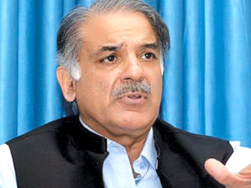 shehbaz-sharif-3-2-2-3-2-2