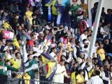 psl-crowd-psl-2-2-2