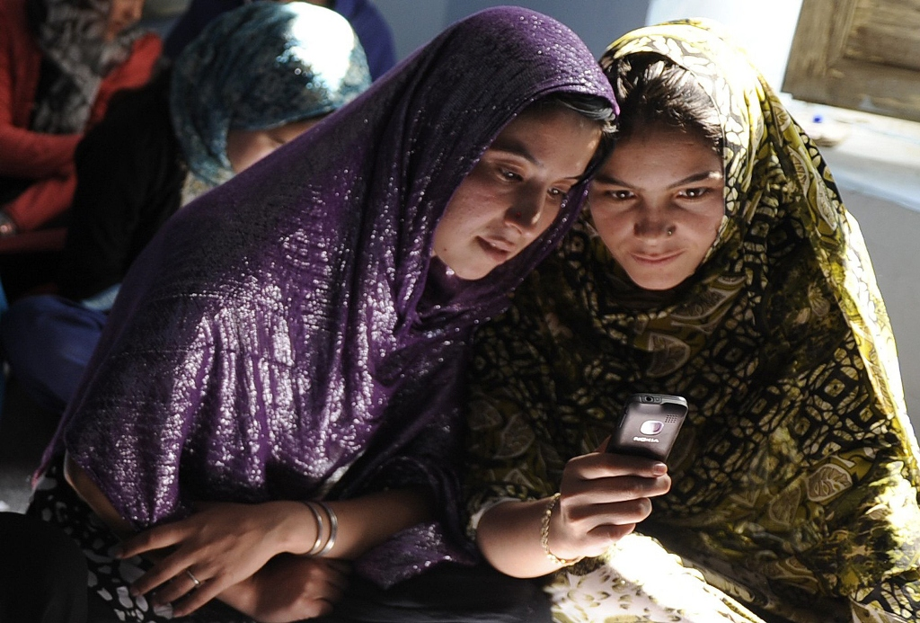 afghan-women-education-afp-3