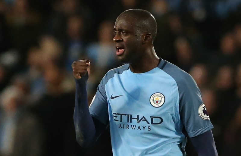 manchester-citys-yaya-toure-celebrates-scoring-their-first-goal-2