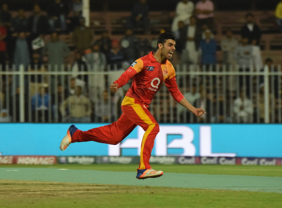 shadab-khan-2