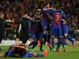 barcelona-players-celebrate-after-the-game
