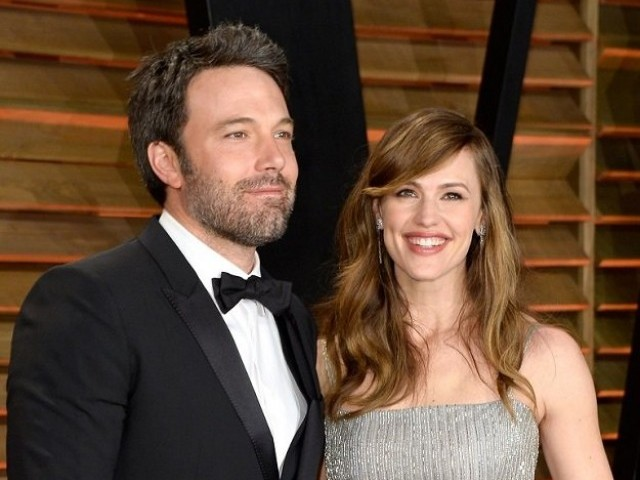 Ben Affleck And Jennifer Garner Reconciliation: The Couple Calls Off The Divorce