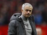 manchester-united-manager-jose-mourinho-looks-dejected-after-the-game