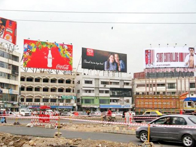 billboards-3-3
