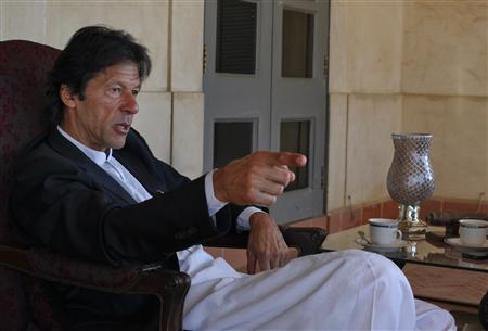 to-match-newsmaker-pakistan-khan-3-2-2