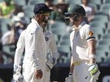 kohli-smith-afp-2-2