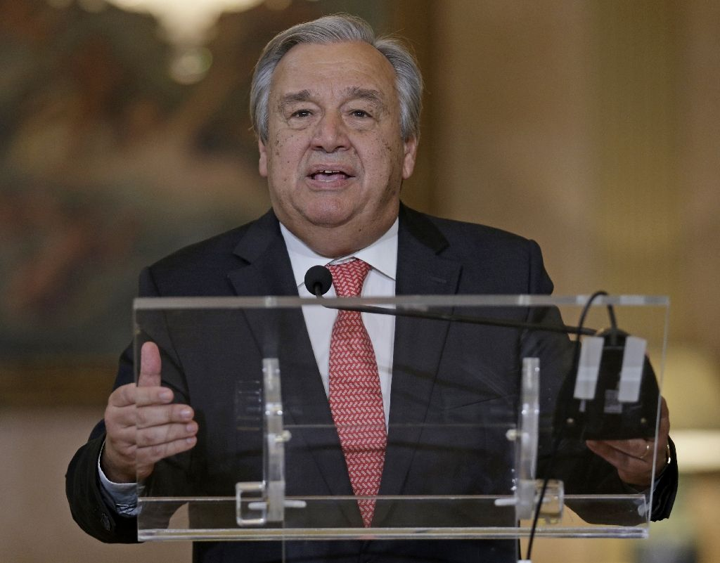 un-secretary-general-antonio-guterres-2-2