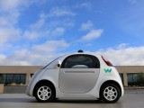 waymo-google-self-driving-car-2