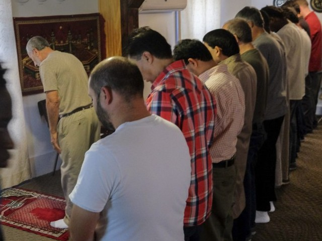 culpeper county muslim single men Muslim group reaches agreement to build culpeper mosque muslim men in culpeper share moments following friday afternoon prayers in a temporary prayer space in september  culpeper county .