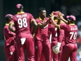 west-indies-odi-afp