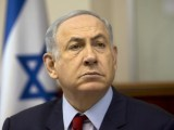 israeli-prime-minister-netanyahu-attends-the-weekly-cabinet-meeting-in-jerusalem-2