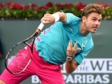 tennis-bnp-paribas-open-day-8