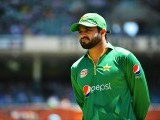 australia-v-pakistan-5th-odi