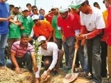 aman-foundation-tree-plantation-drive-photo-press-release-copy-3-3-2