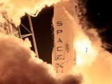 a-spacex-falcon-9-rocket-lifts-off-at-the-cape-canaveral-air-force-station-in-cape-canaveral-2-2