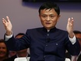 ma-founder-and-executive-chairman-of-alibaba-group-gestures-during-the-session-an-insight-an-idea-with-jack-ma-in-the-swiss-mountain-resort-of-davos