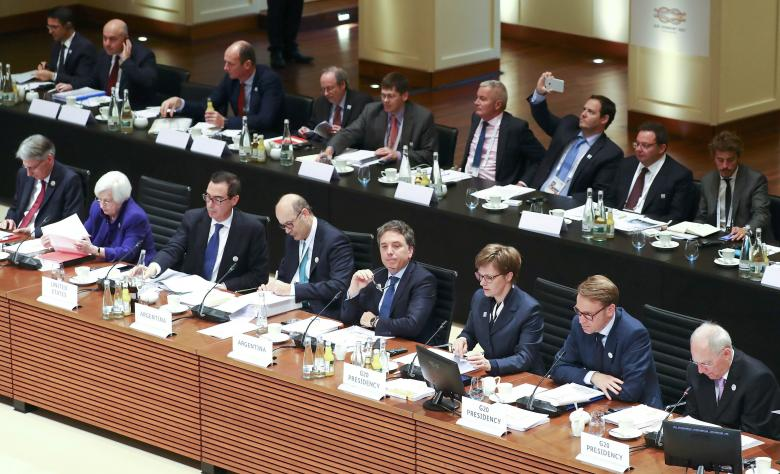 a-general-view-shows-the-g20-finance-ministers-and-central-bank-governors-meeting-in-baden-baden