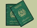 pakistani-passport-2-2-3-2-2-2-3-2