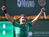 tennis-bnp-paribas-open-final