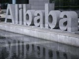 people-walk-at-the-headquarters-of-alibaba-in-hangzhou-3-2
