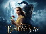 beauty-and-the-beast-2-2