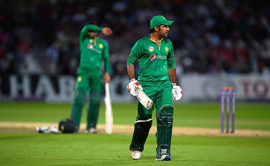 sarfraz-ahmed-afp-7