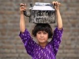 child-labour-domestic-help-reuters-2-2-2-2-2-3-2-2