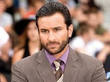 saif-ali-khan-photo-file-5-3-2-2