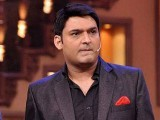 Comedian Kapil Sharma. PHOTO COURTESY: INDIA TODAY