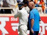 cricket-india-v-australia-third-test-cricket-match