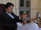 to-match-newsmaker-pakistan-khan-3-2-2-2-2-2