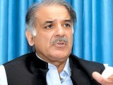 shehbaz-sharif-3-2-2-3-2-2-3