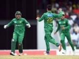 shadab-khan-sarfaraz-ahmed-afp