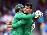 shadab-khan-sarfraz-ahmed-afp