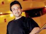 Pakistan-born singer Adnan Sami who now holds Indian nationality. PHOTO: FILE
